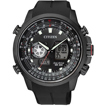 Citizen JZ1065-05E (thumb31431)