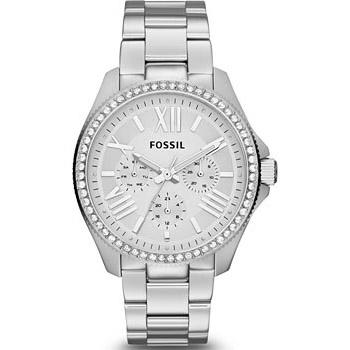 Fossil AM4481 (thumb7567)