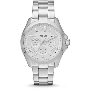 Fossil AM4509 (thumb7573)