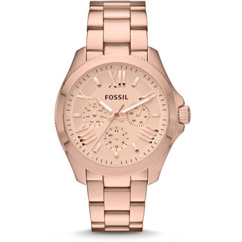 Fossil AM4511 (thumb7577)