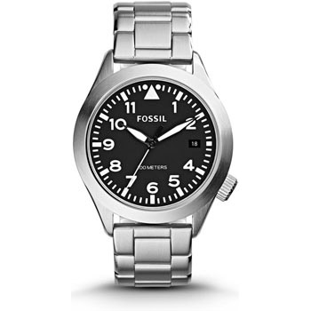 Fossil AM4562 (thumb7599)