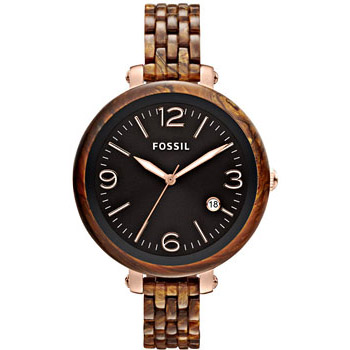Fossil JR1408 (thumb7937)