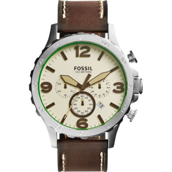 Fossil JR1496 (thumb60658)