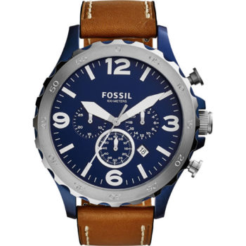 Fossil JR1504 (thumb60660)
