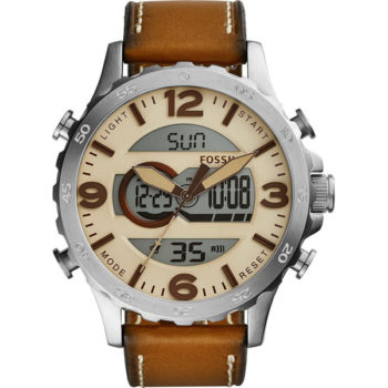 Fossil JR1506 (thumb60662)