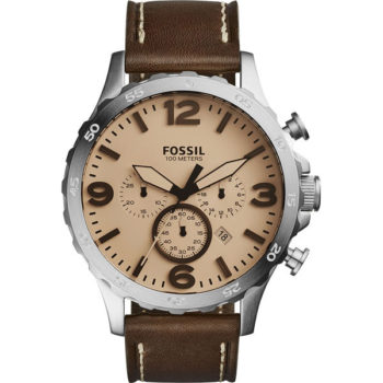 Fossil JR1512 (thumb60666)