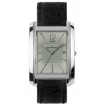 Jacques Lemans 1-1345L (thumb12478)