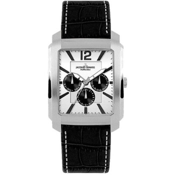 Jacques Lemans 1-1463T (thumb40119)