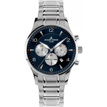 Jacques Lemans 1-1654K (thumb40299)