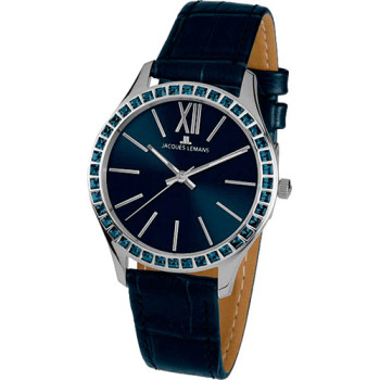 Jacques Lemans 1-1841K (thumb40792)