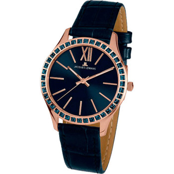 Jacques Lemans 1-1841M (thumb40796)