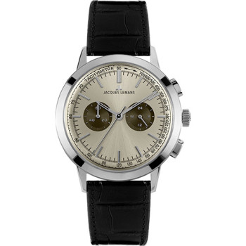 Jacques Lemans N-204B (thumb12923)