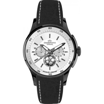 Jacques Lemans U-32R (thumb40936)