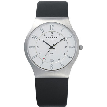 Skagen 233XXLSLC (thumb20)