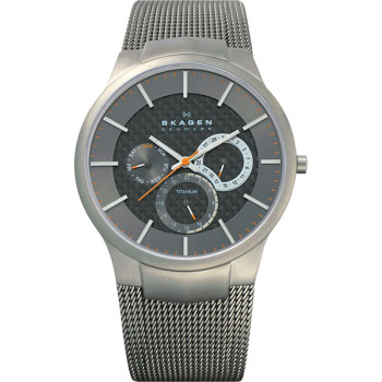Skagen 809XLTTM (thumb63)