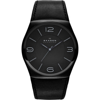 Skagen SKW6043 (thumb183)