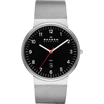 Skagen SKW6051 (thumb184)