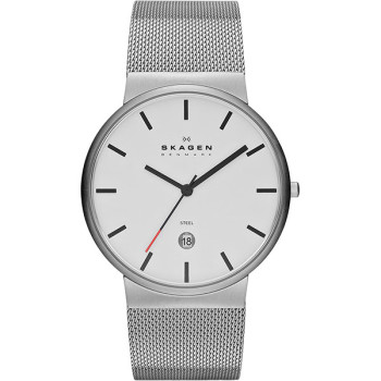 Skagen SKW6052 (thumb185)