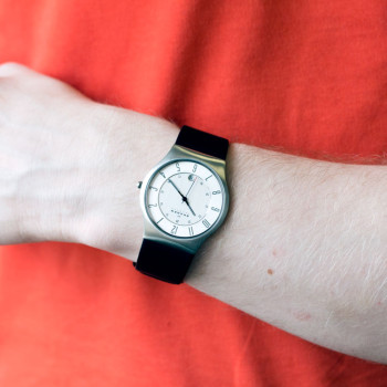 Skagen 233XXLSLC (attach1 20)