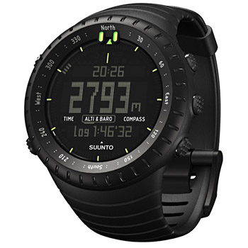 Suunto Core All Black (thumb15004)