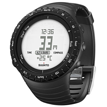 Suunto Core Regular Black (thumb41528)