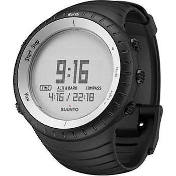 Suunto Core Glacier Gray (thumb15012)