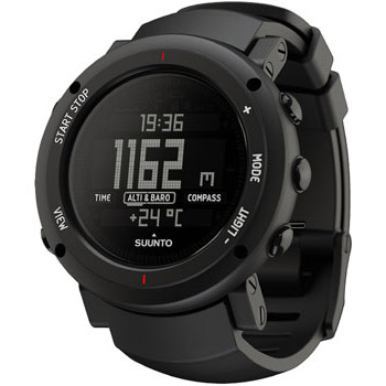 Suunto Core Alu Deep Black (thumb41532)