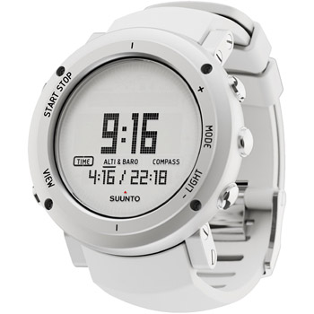 Suunto Core Alu Pure White (thumb41533)