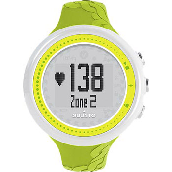 Suunto M2 Lime (thumb41537)