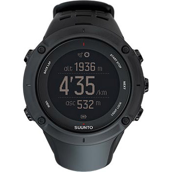Suunto Ambit3 Peak Black (thumb41544)