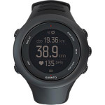 Suunto Ambit3 Sport Black (thumb41547)
