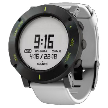 Suunto Core White Crush (thumb15032)