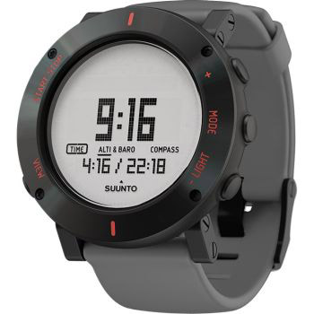 Suunto Core Gray Crush (thumb15034)