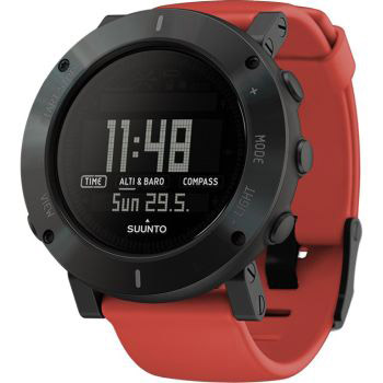 Suunto Core Coral Crush (thumb15036)