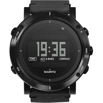 Suunto Essential Carbon (thumb41550)