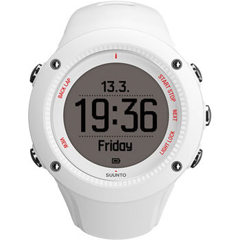 Suunto Ambit3 Run White (thumb15042)
