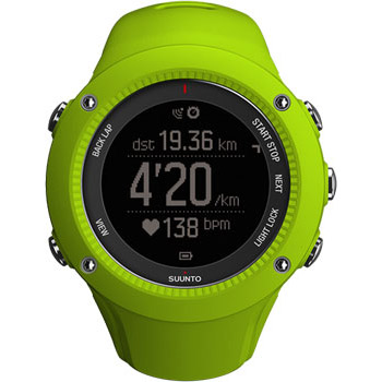 Suunto Ambit3 Run Lime (thumb15046)