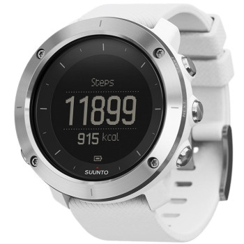 Suunto Traverse White (thumb44225)