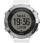 Suunto Traverse White (attach1 44225)
