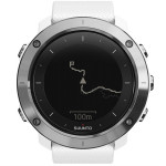 Suunto Traverse White (attach3 44225)