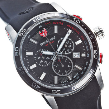 Swiss Eagle SE-9057-01 (attach1 65601)