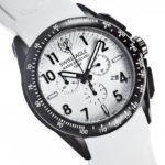 Swiss Eagle SE-9061-02 (attach1 65629)