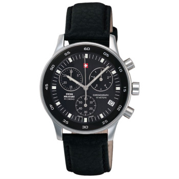 Swiss Military by Chrono SM30052.03 (thumb17831)