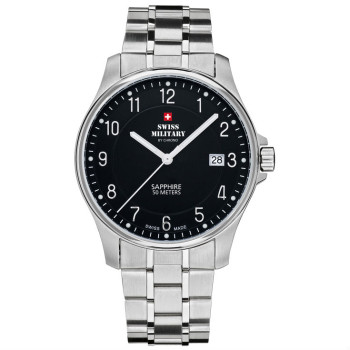 Swiss Military by Chrono SM30137.01 (thumb17837)