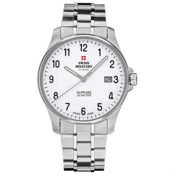 Swiss Military by Chrono SM30137.02 (thumb17838)