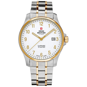Swiss Military by Chrono SM30137.04 (thumb17840)
