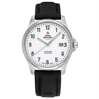 Swiss Military by Chrono SM30137.07 (thumb17843)