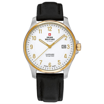 Swiss Military by Chrono SM30137.08 (thumb17844)