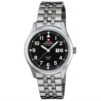 Swiss Military by Chrono SM34004.04 (thumb17849)