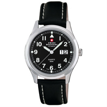 Swiss Military by Chrono SM34004.09 (thumb17854)
